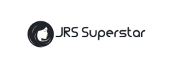 JRS Superstar